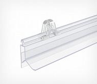 Пластиковый профиль ГРИП